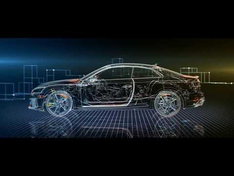 https://www.wandaloo.com/files/2017/05/Audi-Q8-Concept-Conference-Google-IO-video.jpg