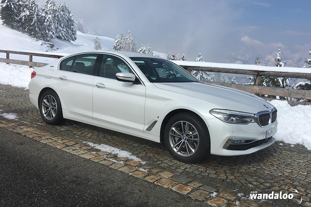 https://www.wandaloo.com/files/2017/05/Essai-BMW--530e-iPerformance-2017-Maroc-03.jpg