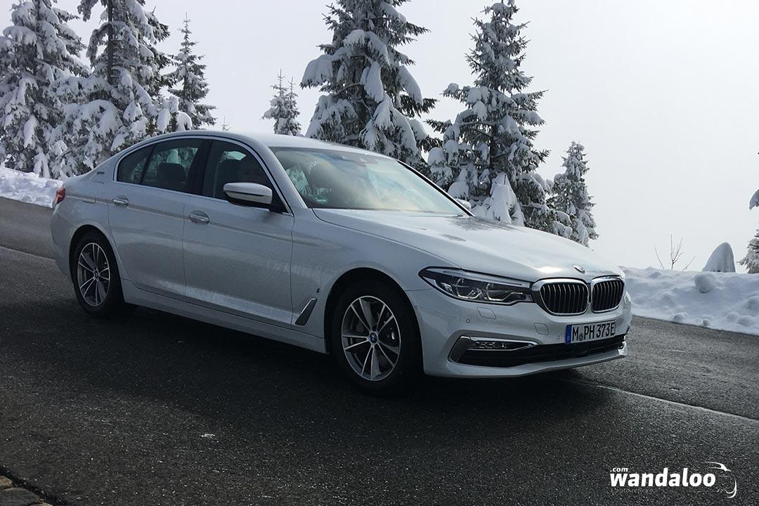 https://www.wandaloo.com/files/2017/05/Essai-BMW--530e-iPerformance-2017-Maroc-04.jpg