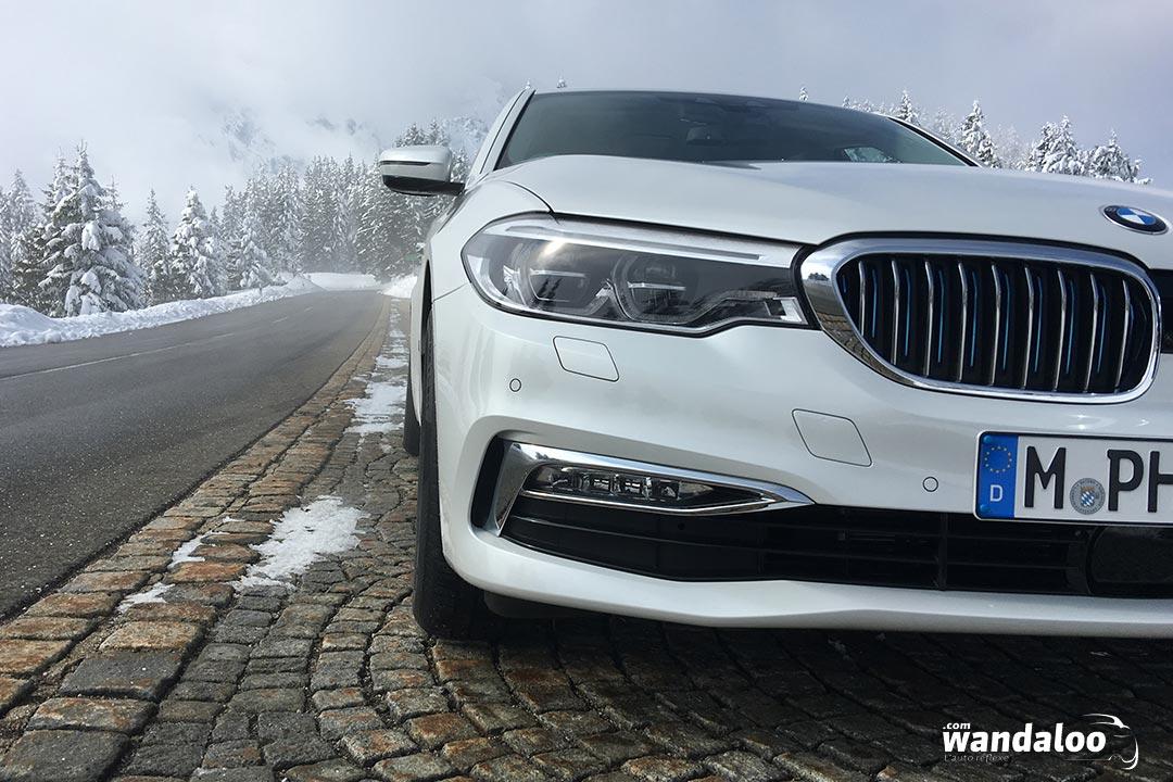 https://www.wandaloo.com/files/2017/05/Essai-BMW--530e-iPerformance-2017-Maroc-05.jpg