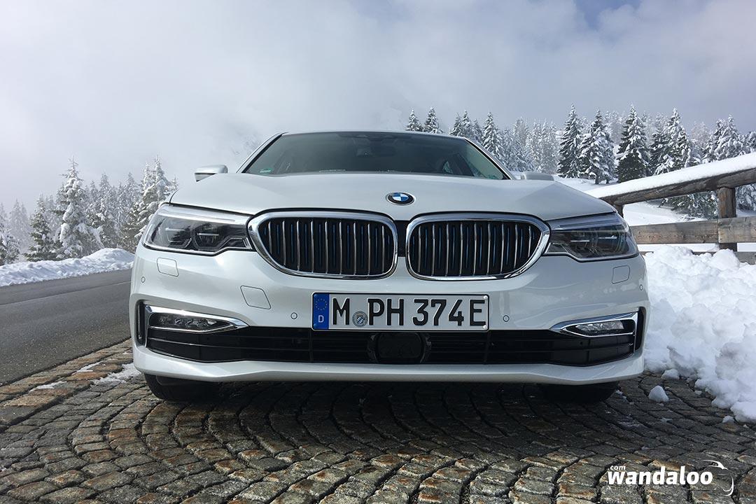 https://www.wandaloo.com/files/2017/05/Essai-BMW--530e-iPerformance-2017-Maroc-06.jpg