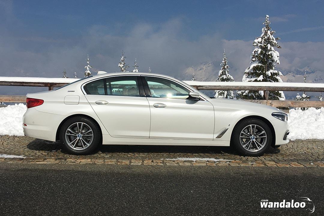 https://www.wandaloo.com/files/2017/05/Essai-BMW--530e-iPerformance-2017-Maroc-07.jpg