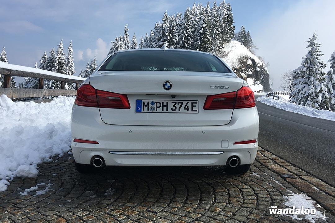 https://www.wandaloo.com/files/2017/05/Essai-BMW--530e-iPerformance-2017-Maroc-08.jpg
