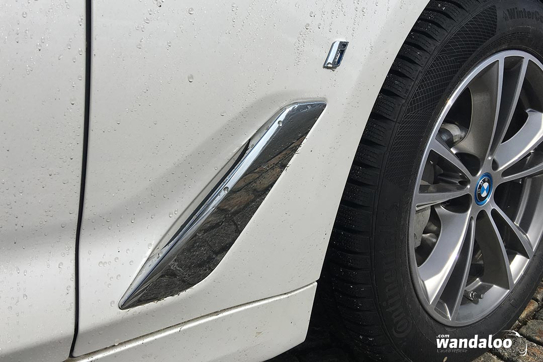 https://www.wandaloo.com/files/2017/05/Essai-BMW--530e-iPerformance-2017-Maroc-11.jpg