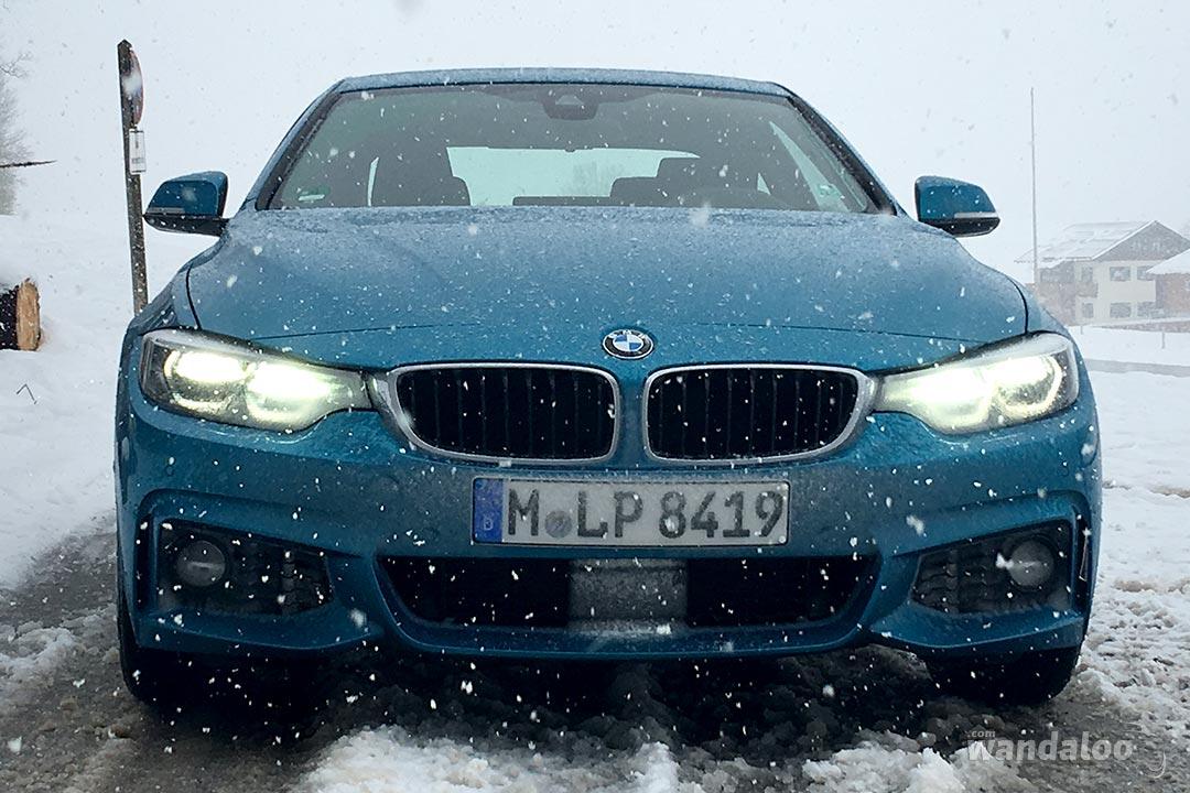 https://www.wandaloo.com/files/2017/05/Essai-BMW-Serie-4-2017-Maroc-01.jpg