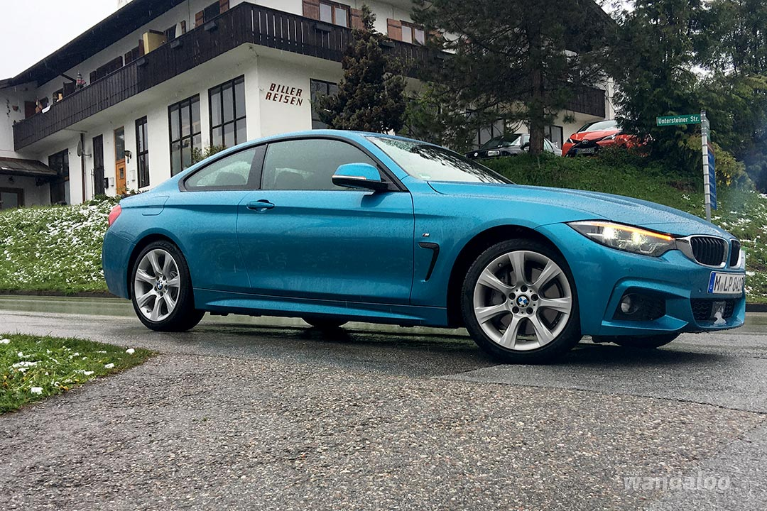 https://www.wandaloo.com/files/2017/05/Essai-BMW-Serie-4-2017-Maroc-03.jpg