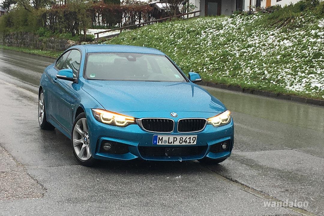 https://www.wandaloo.com/files/2017/05/Essai-BMW-Serie-4-2017-Maroc-04.jpg