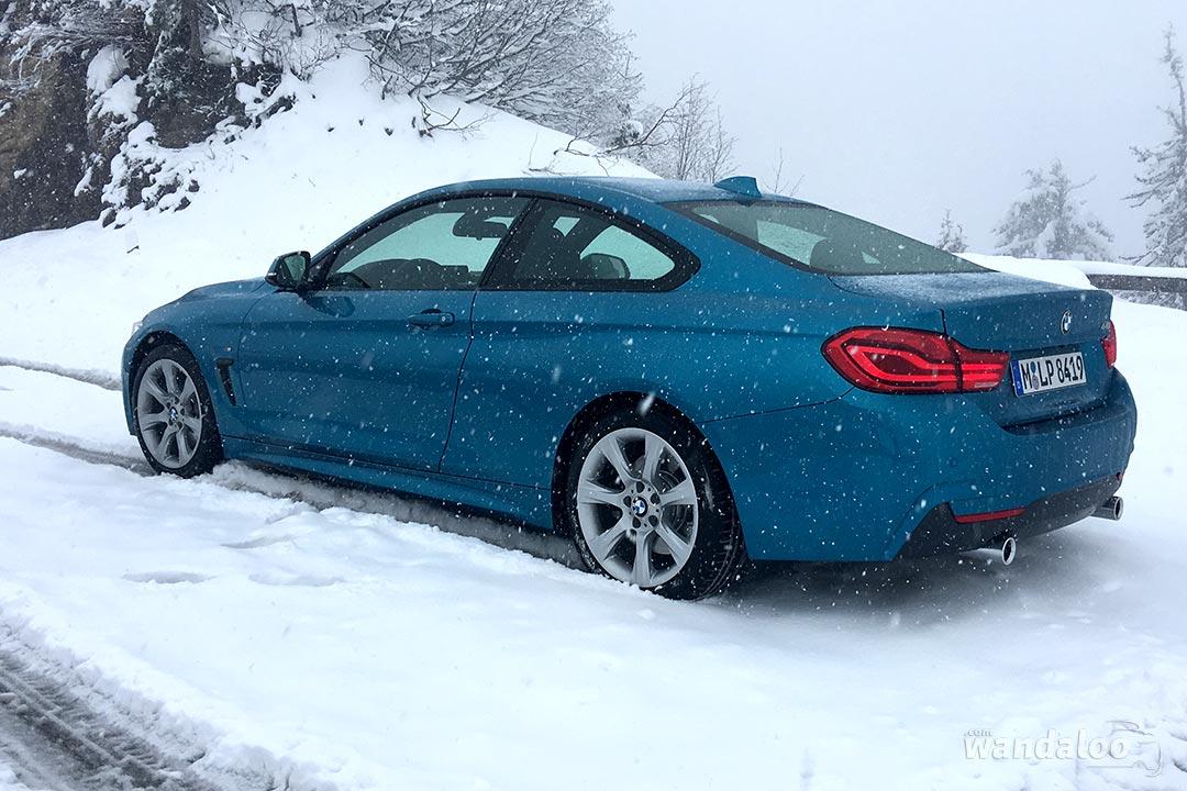 https://www.wandaloo.com/files/2017/05/Essai-BMW-Serie-4-2017-Maroc-06.jpg