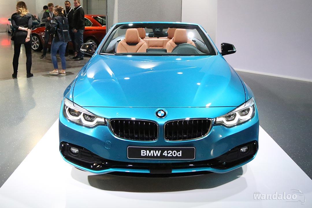 https://www.wandaloo.com/files/2017/05/Essai-BMW-Serie-4-2017-Maroc-07.jpg