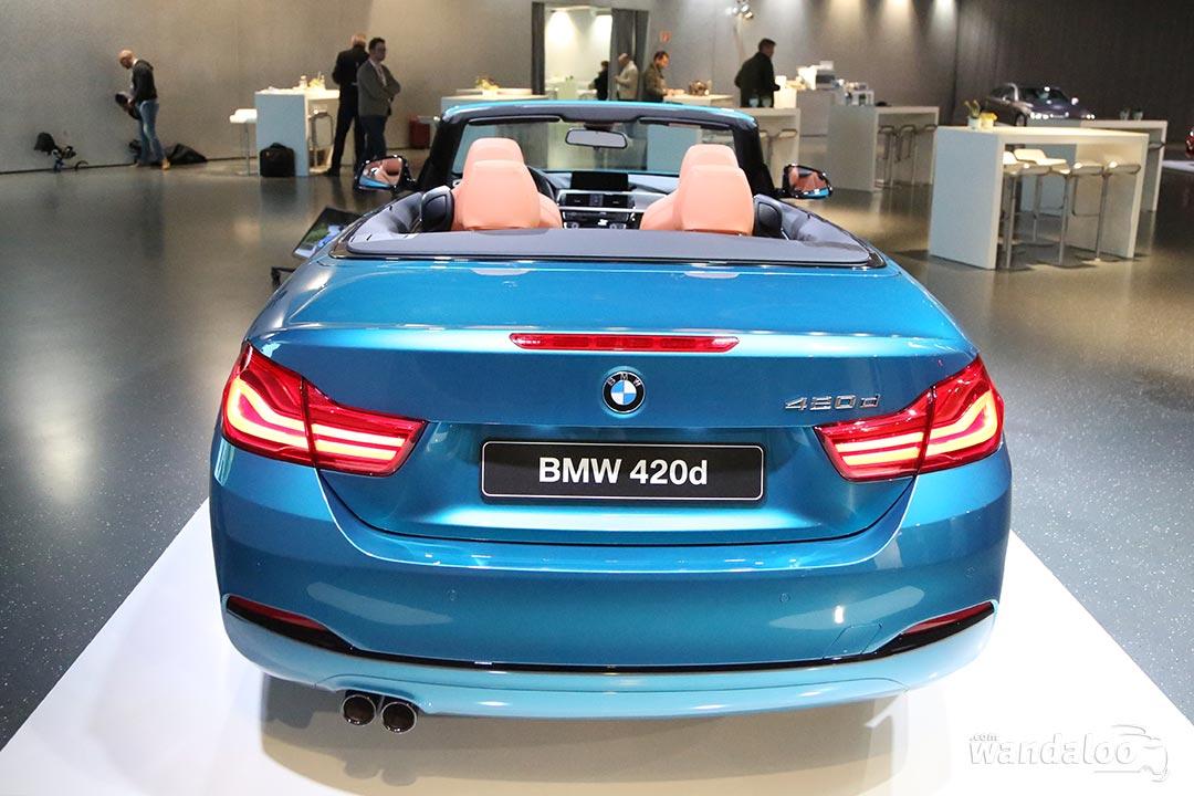 https://www.wandaloo.com/files/2017/05/Essai-BMW-Serie-4-2017-Maroc-10.jpg