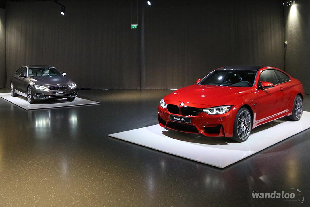https://www.wandaloo.com/files/2017/05/Essai-BMW-Serie-4-2017-Maroc-13.jpg
