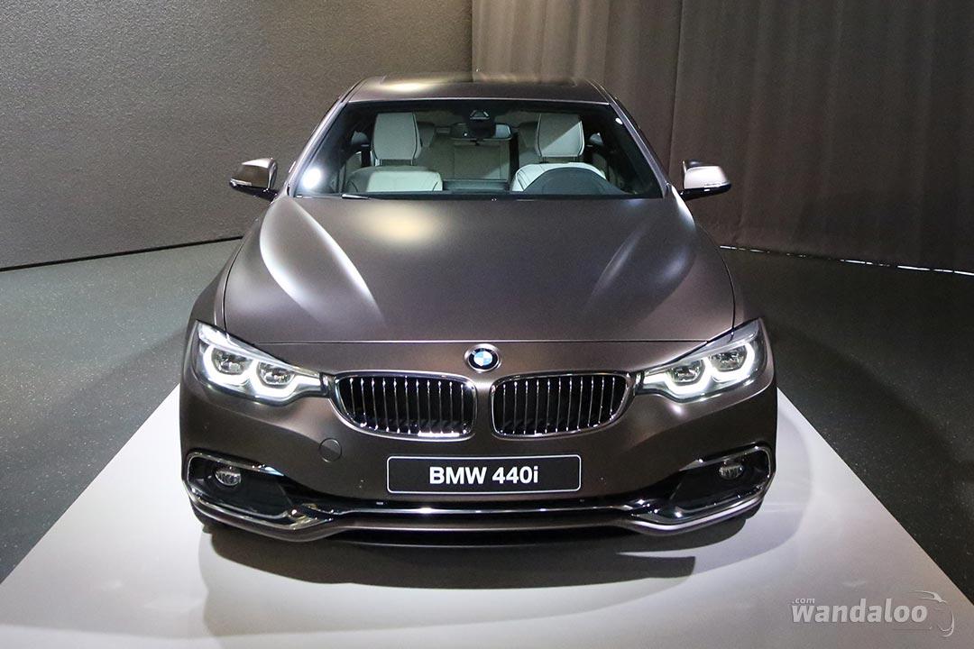 https://www.wandaloo.com/files/2017/05/Essai-BMW-Serie-4-2017-Maroc-14.jpg