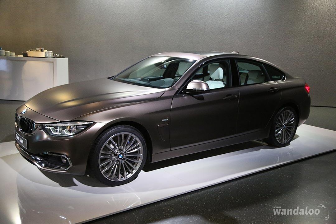 https://www.wandaloo.com/files/2017/05/Essai-BMW-Serie-4-2017-Maroc-15.jpg