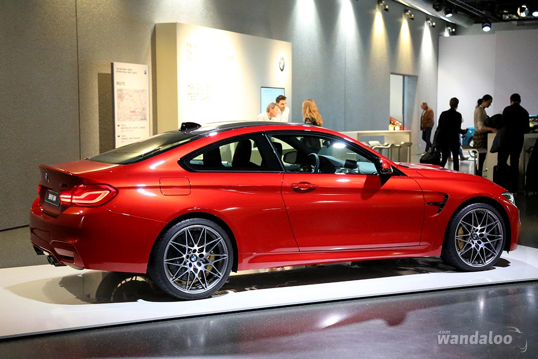 https://www.wandaloo.com/files/2017/05/Essai-BMW-Serie-4-2017-Maroc-16.jpg