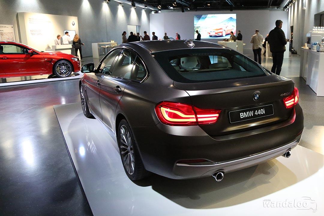 https://www.wandaloo.com/files/2017/05/Essai-BMW-Serie-4-2017-Maroc-17.jpg