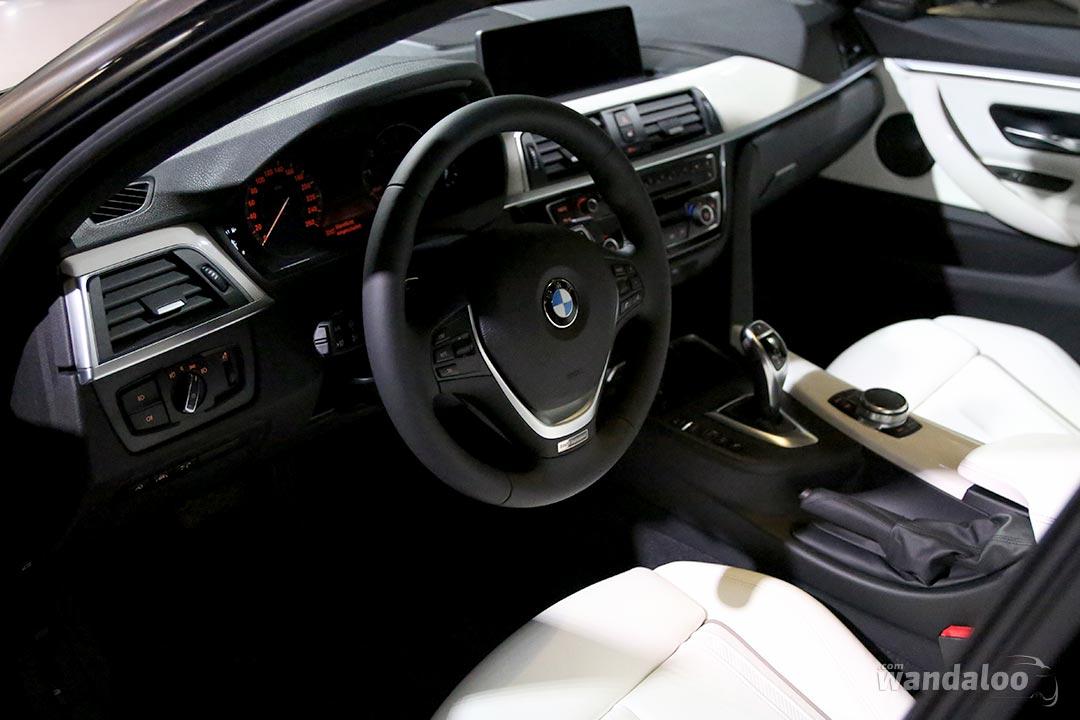 https://www.wandaloo.com/files/2017/05/Essai-BMW-Serie-4-2017-Maroc-18.jpg
