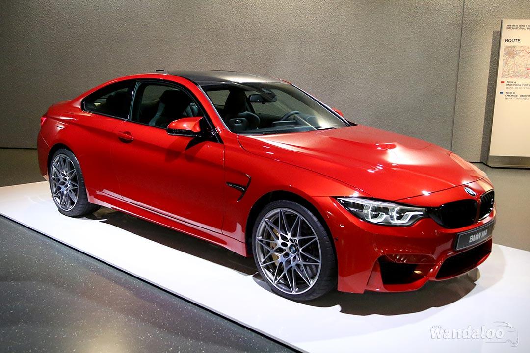 https://www.wandaloo.com/files/2017/05/Essai-BMW-Serie-4-2017-Maroc-20.jpg