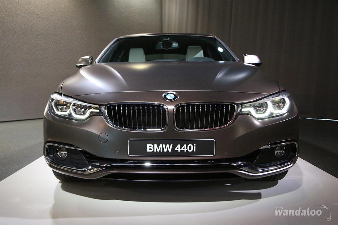 https://www.wandaloo.com/files/2017/05/Essai-BMW-Serie-4-2017-Maroc-21.jpg