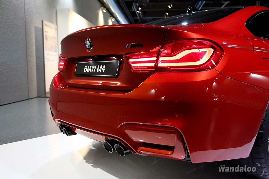 https://www.wandaloo.com/files/2017/05/Essai-BMW-Serie-4-2017-Maroc-23.jpg