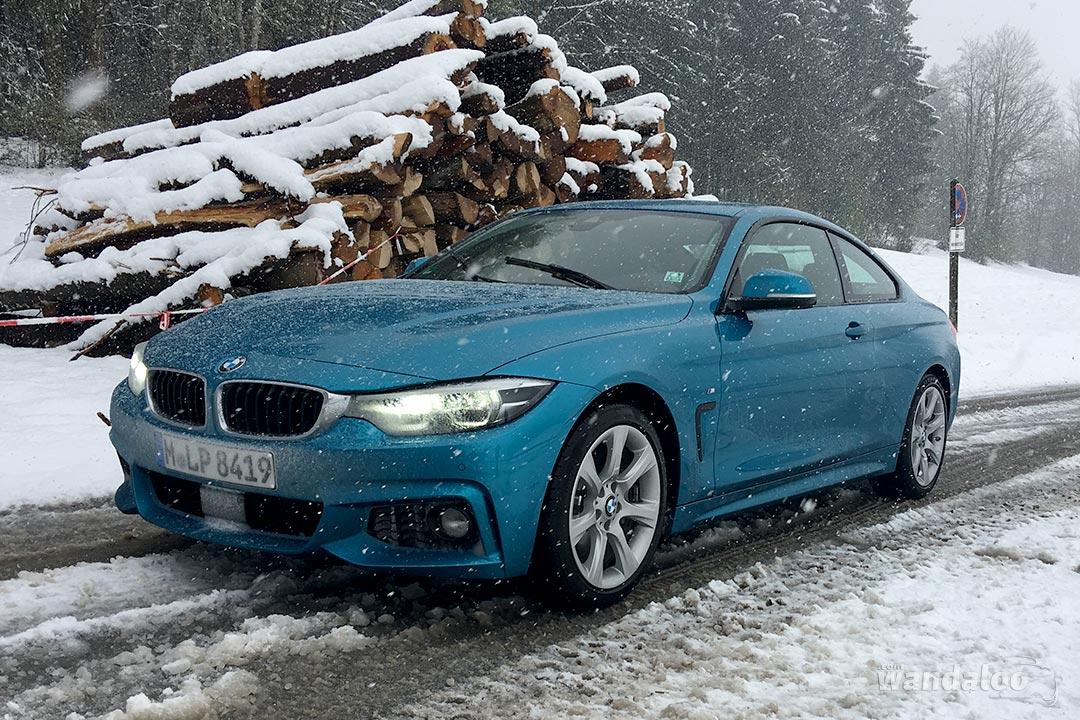 https://www.wandaloo.com/files/2017/05/Essai-BMW-Serie-4-2017-Maroc-24.jpg