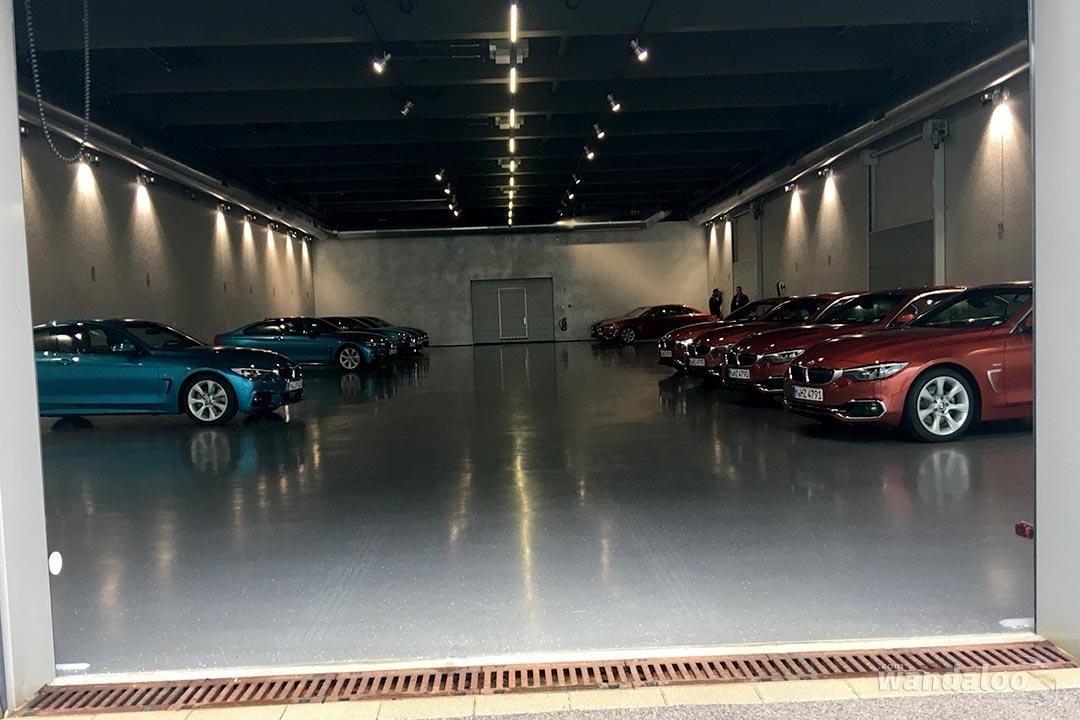 https://www.wandaloo.com/files/2017/05/Essai-BMW-Serie-4-2017-Maroc-25.jpg
