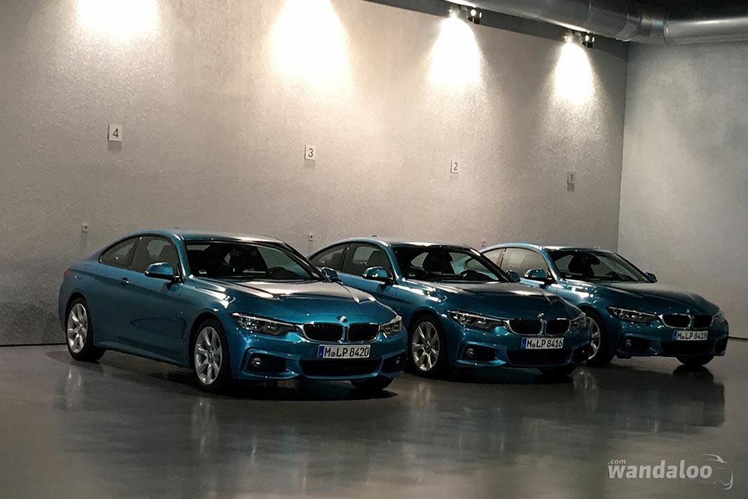 https://www.wandaloo.com/files/2017/05/Essai-BMW-Serie-4-2017-Maroc-26.jpg