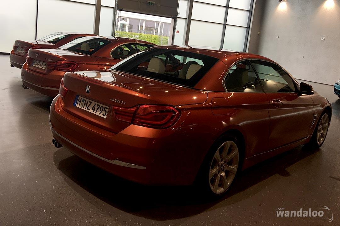 https://www.wandaloo.com/files/2017/05/Essai-BMW-Serie-4-2017-Maroc-27.jpg