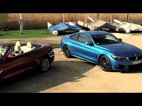 https://www.wandaloo.com/files/2017/05/Essai-BMW-Serie-4-Facelift-2018-video.jpg