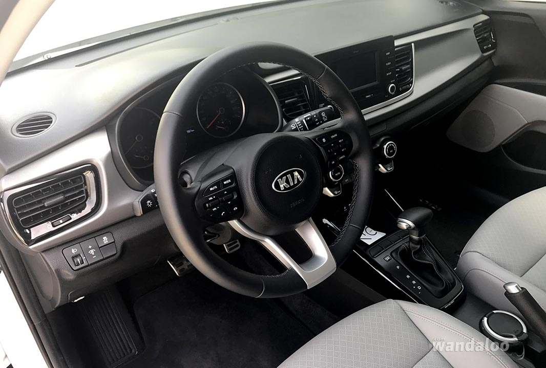 https://www.wandaloo.com/files/2017/05/Essai-KIA-Rio-2017-Dubai-03.jpg
