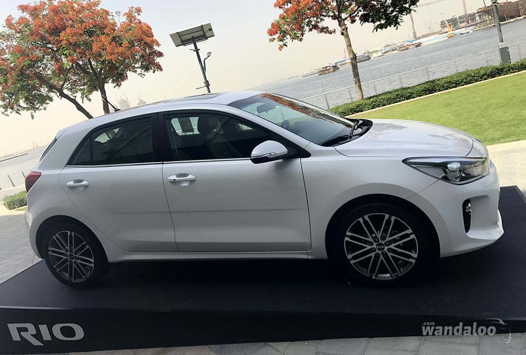 https://www.wandaloo.com/files/2017/05/Essai-KIA-Rio-2017-Dubai-04.jpg
