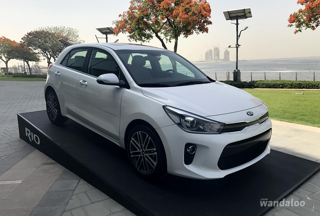https://www.wandaloo.com/files/2017/05/Essai-KIA-Rio-2017-Dubai-06.jpg
