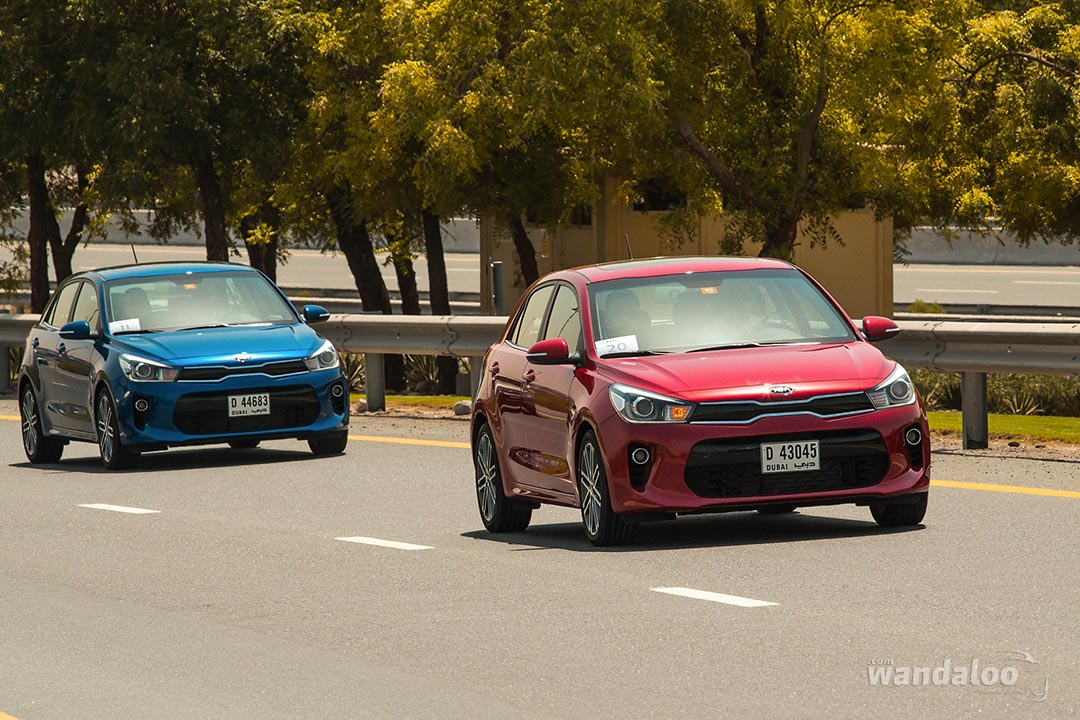 https://www.wandaloo.com/files/2017/05/Essai-KIA-Rio-2017-Dubai-08.jpg