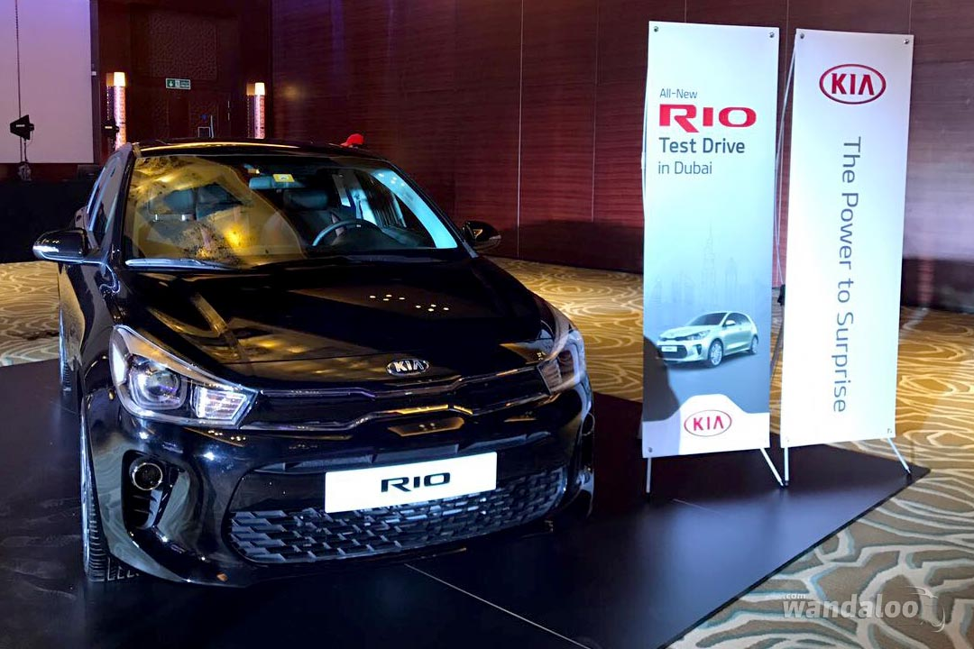 https://www.wandaloo.com/files/2017/05/Essai-KIA-Rio-2017-Dubai-11.jpg