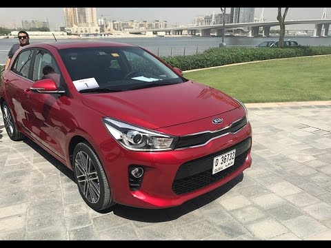 Essai-Nouvelle-KIA-Rio-2017-video.jpg
