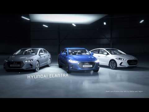 Hyundai-Elantra-2017-Maroc-video.jpg