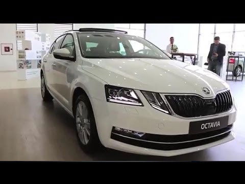 https://www.wandaloo.com/files/2017/05/Lancement-Maroc-Skoda-Octavia-restylee-video.jpg