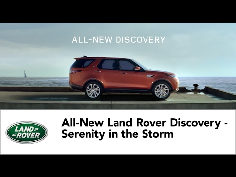 https://www.wandaloo.com/files/2017/05/Land-Rover-Discovery-Sport-2017-Tempete-video.jpg