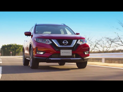Nissan-X-Trail-2018-video.jpg