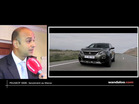https://www.wandaloo.com/files/2017/05/Nouveau-PEUGEOT-3008-Maroc-video.jpg