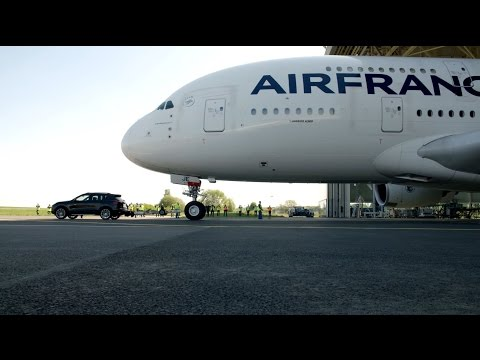 Nouveau-Record-Guinness-Porsche-Air-France-video.jpg