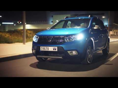 https://www.wandaloo.com/files/2017/05/Nouvelle-Dacia-Sandero-Maroc-spot-TV-3-video.jpg