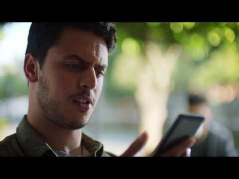 Nouvelle Dacia Sandero - spot TV Teaser