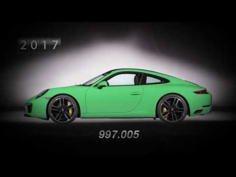 Porsche-911-50-ans-1-million-video.jpg