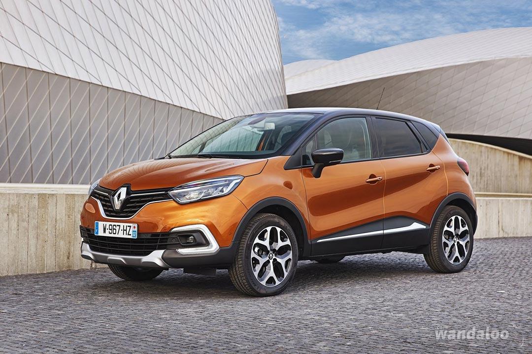 https://www.wandaloo.com/files/2017/05/Renault-Captur-2018-neuve-Maroc-03.jpg