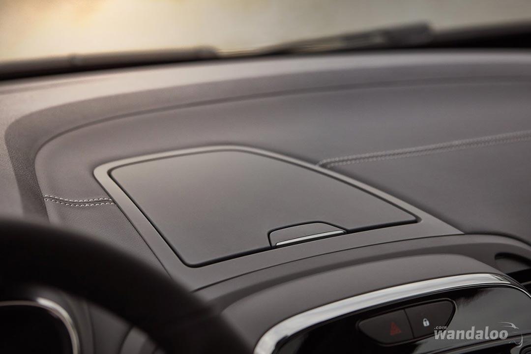 https://www.wandaloo.com/files/2017/05/Renault-Captur-2018-neuve-Maroc-10.jpg