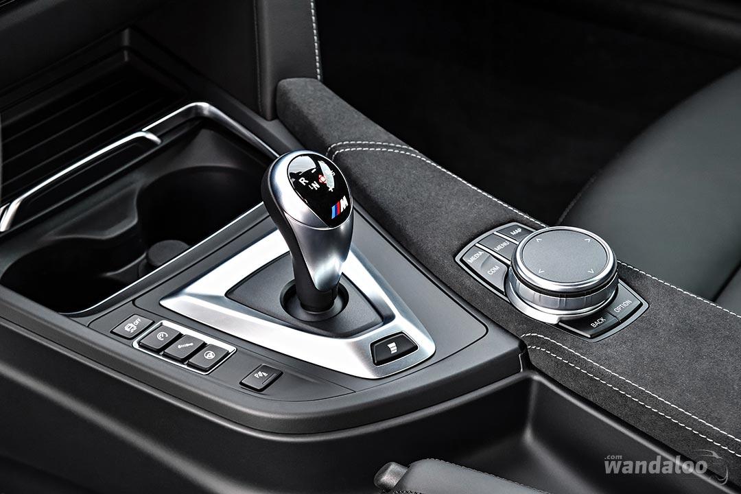 https://www.wandaloo.com/files/2017/06/BMW-M4-CS-2018-neuve-Maroc-02.jpg
