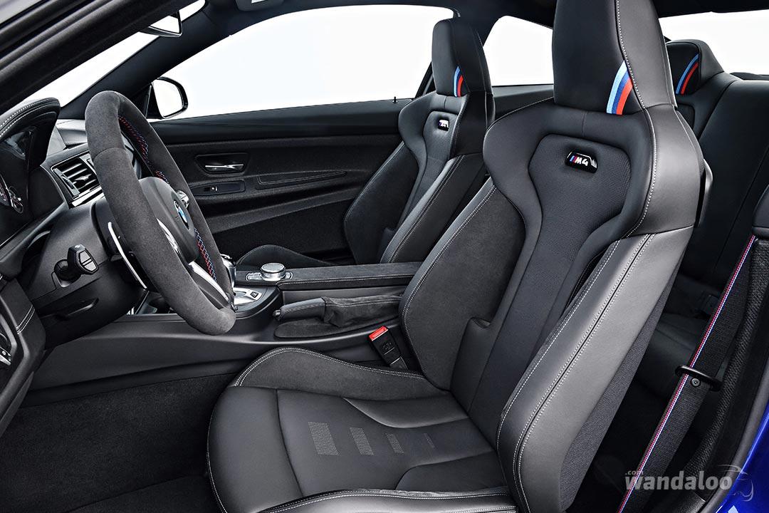 https://www.wandaloo.com/files/2017/06/BMW-M4-CS-2018-neuve-Maroc-03.jpg