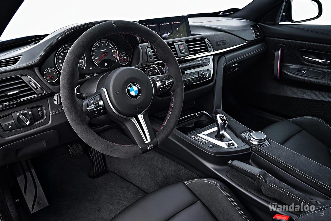 https://www.wandaloo.com/files/2017/06/BMW-M4-CS-2018-neuve-Maroc-04.jpg