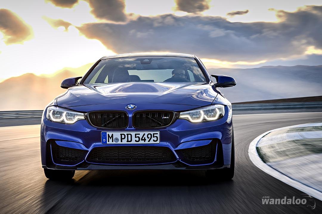 https://www.wandaloo.com/files/2017/06/BMW-M4-CS-2018-neuve-Maroc-05.jpg