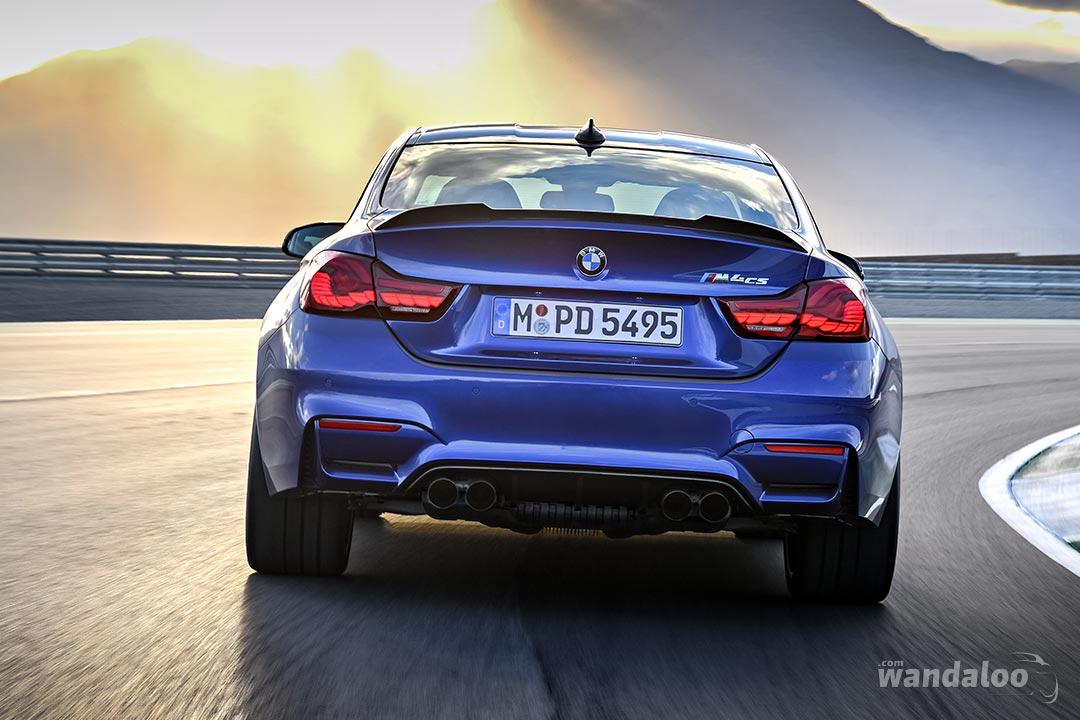 https://www.wandaloo.com/files/2017/06/BMW-M4-CS-2018-neuve-Maroc-06.jpg